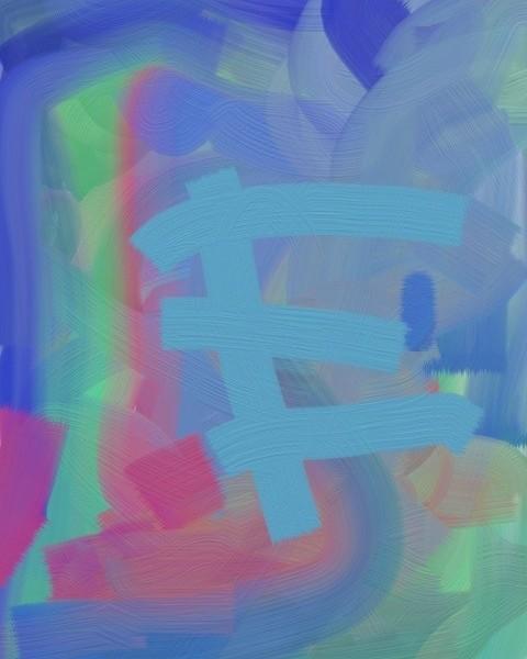 20120106-062659.jpg