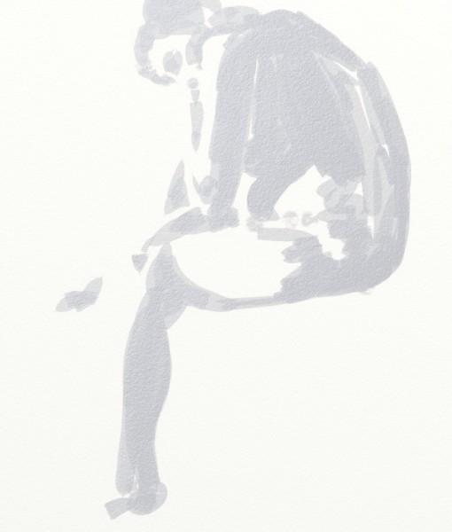IMG_1309 (1)