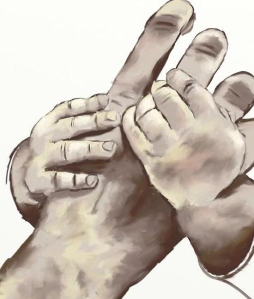 Hands-Holding-Hands
