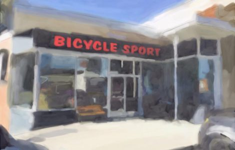 day383-BicycleSport