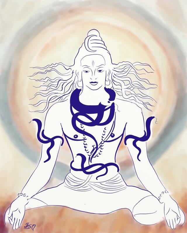 day 616 shiva