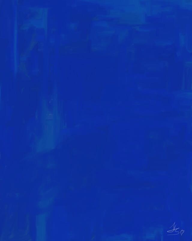 day-620-dreams-of-cobalt