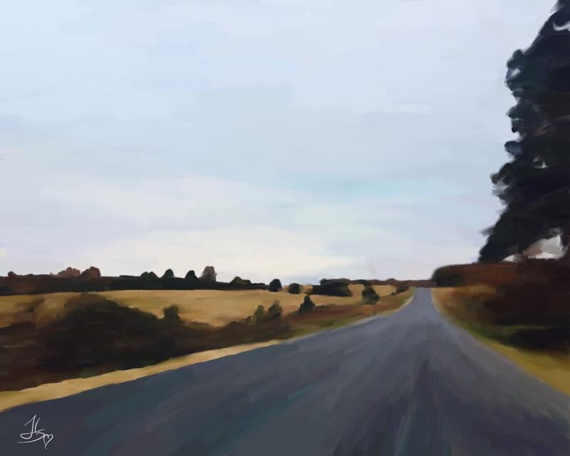 day-631-open-roads